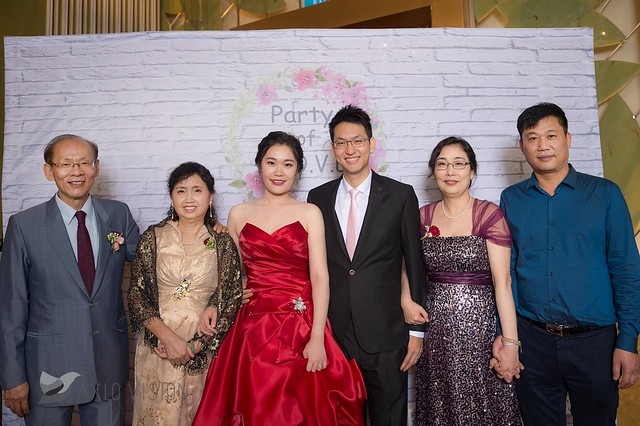 WeddingDay20161118_290