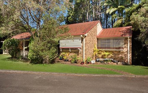 7/1 Pineview Drive, Goonellabah NSW 2480