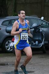 IMG_2114 (Patrick Williot) Tags: challenge brabant wallon 2017 jogging 13000 yards waterloo