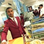 Dr Madhuram m (40)
