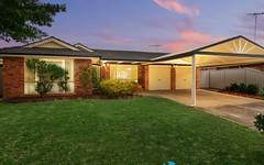 67 Fantail Crescent, Erskine Park NSW