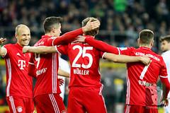 Gladbach vs Bayern München-94.jpg (sushysan.de) Tags: bayern bayernmünchen borussiamönchengladbach bundesliga dfb dfbpokal dfl fohlen gladbach mgb münchen pix pixsportfotos saison20162017 vfl1900 pixsportfotosde sushysan sushysande
