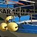 Castellammare del Golfo, Boote (boats)