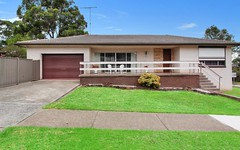 2 Aster Street, Greystanes NSW