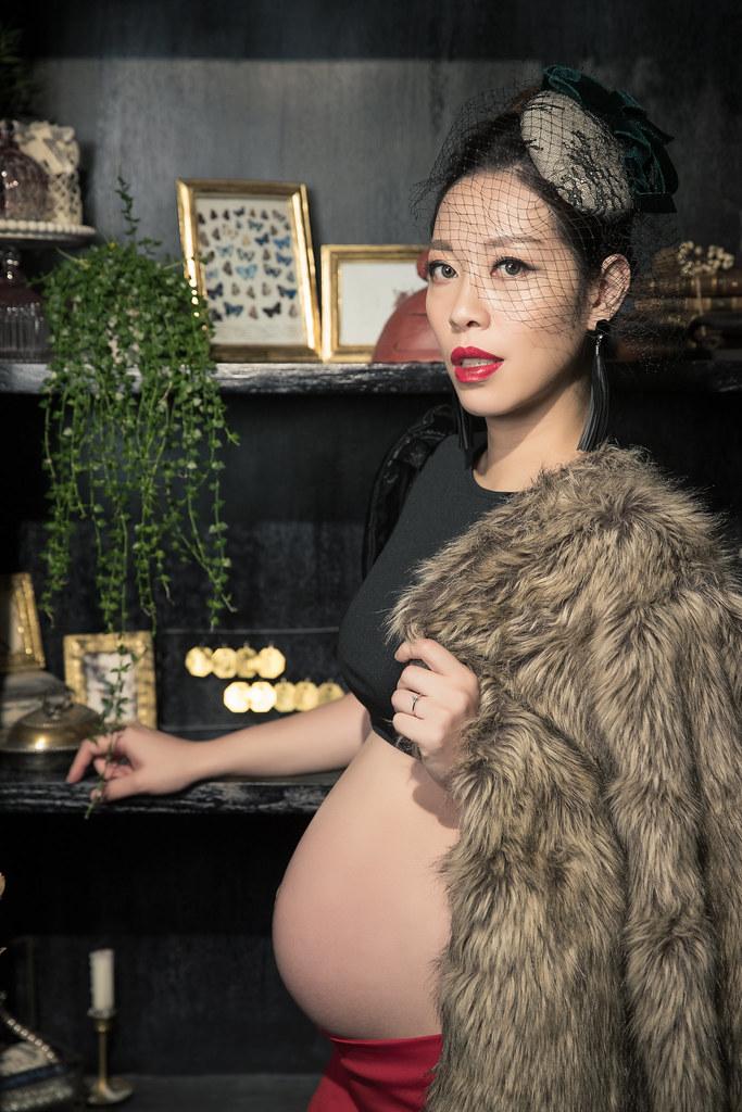 孕婦寫真,孕婦攝影,artistsessence,ae,台北孕婦寫真,台北孕婦攝影,婚攝卡樂,Artists&Essence_Viola35