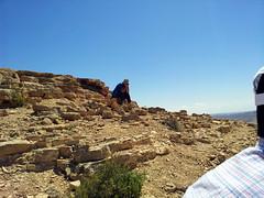 20120520_092255 (missionari.verbiti) Tags: verbiti amiciverbiti terrasanta turismo israele neghev marmorto qumran gerusalemme betlemme gerico nazareth tabor cafarnao hermon cesarea