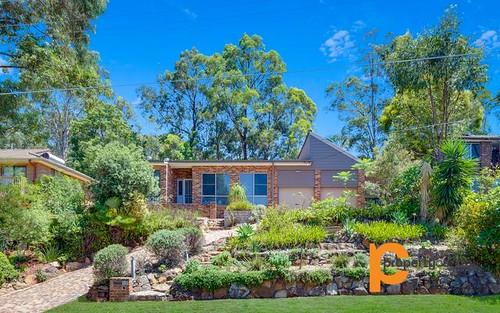 17. The Upper Sanctuary Drive, Leonay NSW