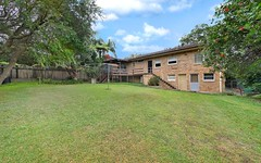 73a Dolans Road, Burraneer NSW