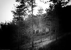 _IGP0026-Editar (Rober Prcy) Tags: pentax finisterra fisterra cementerio graveyard