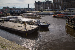 IMG_3101 (jaiohsieh) Tags: amsterdam noordholland 荷蘭