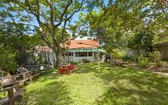 49 Bridge Street, Lane Cove NSW