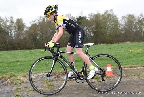 Pk Antwerpen TT (124)