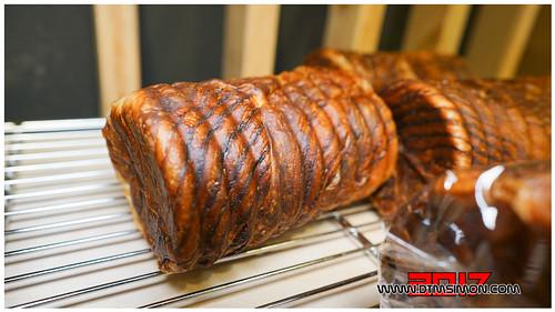 品麵包向上店32.jpg
