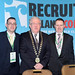 Recruitireland.com