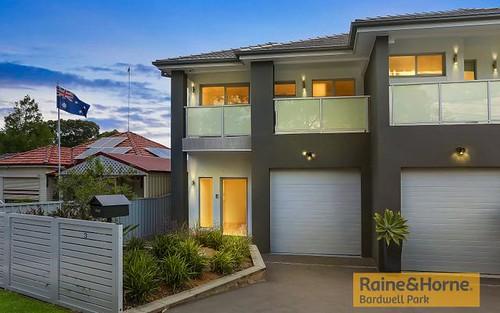 3B Violet Street, Roselands NSW 2196
