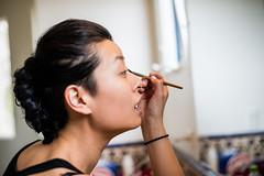 DSC_2135 (pihulic) Tags: tarte tartelette amazonian clay matte eyeshadow palette