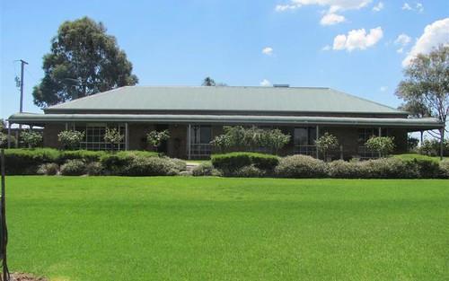 Tumbarook, 32 Corrys Lane, Holbrook NSW