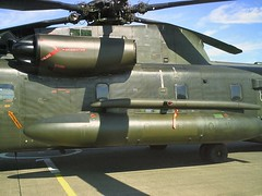 """CH-53GS Super Stallion 12 • <a style=""""font-size:0.8em;"""" href=""""http://www.flickr.com/photos/81723459@N04/33162320340/"""" target=""""_blank"""">View on Flickr</a>"""