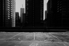 song.of.annihilation (jonathancastellino) Tags: toronto architecture parking lot space downtown dundas leica q salt mark trace traces building buildings shadow view