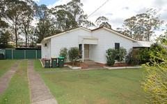 9 Irvine Street, Wingham NSW