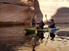hidden-canyon-kayak-lake-powell-page-arizona-southwest-20170317_084352