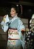 A Kyoto Moment (Rekishi no Tabi) Tags: geisha geiko gion gionkobu japan tsuruha kyoto sony