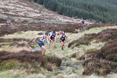 IMG_2920 (ajg393) Tags: criffel hill race 2017