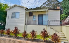 29 Fourth Street, Lithgow NSW