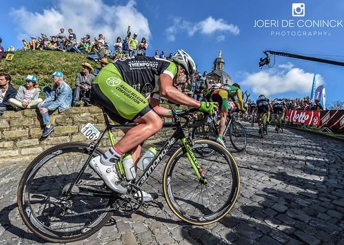 Ronde van Vlaanderen junioren (127)