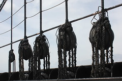 IMG_2140 (Skytint) Tags: hmsvictoria hmswarrior docks portsmouth hampshire england 2012