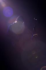 Cloakroom (Daniel Caridade) Tags: show concert music guitar gig band música banda guitarra concerto portugal porto cloakroom hardclub