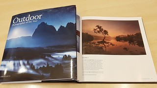 Opoty portfolio 2 yearbook