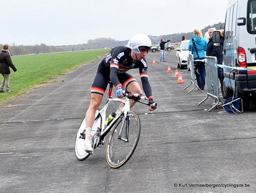 Pk Antwerpen TT (341)
