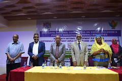 2017_03_28_Social_Inclusion_Conference-13