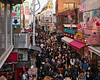 Tokyo50-1 (Diacritical) Tags: japan tokyo street march272017 leicacameraag leicamtyp240 summiluxm11435asph f48 ¹⁄₁₈₀sec centerweightedaverage