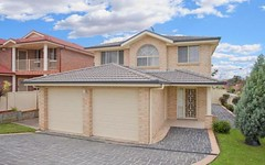 2 Browning Close, Mount Druitt NSW
