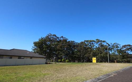 1 Glen Court, Hallidays Point NSW 2430
