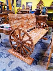 Bali 5 (creepingvinesimages) Tags: hbm bench monday bali indonesia colors store indoors tualatin oregon galaxy s7 pse14 topaz