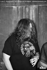 2017 Bosuil-Het publiek bij Hats Off To Led Zeppelin 7-ZW