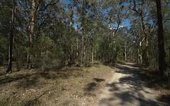 137, Boree Valley Rd, Laguna NSW