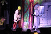 20170408-2495 (squamloon) Tags: shrek nrhs newfound 2017 musical
