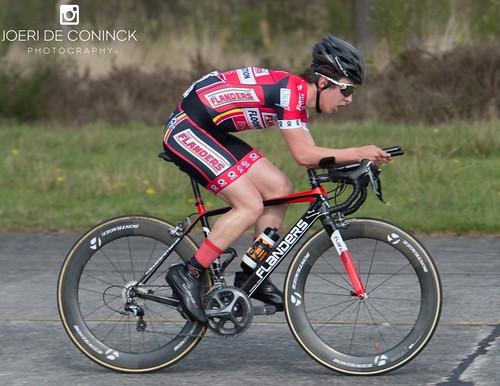 PK TT Ursel 2017 (120)