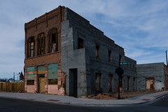 Winslow, AZ. (::RodrixParedes::) Tags: winslow arizona estadosunidos us canon canoneos6d 6d canoneos60d 60d canoneosrebelt1 canonlens canonef1635mmf28liiusm canonef24105mmf4lisusm canonef50mmf14usm canonef70200mmf28lusm canonef100400mm14556lisiiusm photoshop lightroom rodrigoparedes buenosaires argentina ar ciudadautónomadebuenosaires route66