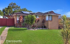 1 Timberi Avenue, Dapto NSW