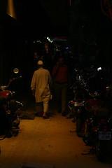 Kolkata (brenosilva) Tags: kolkata india calcutá canon sigma