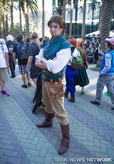 """WonderCon 2017 • <a style=""""font-size:0.8em;"""" href=""""http://www.flickr.com/photos/88079113@N04/33700875060/"""" target=""""_blank"""">View on Flickr</a>"""