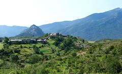 Vió (J Carrasco (mundele)) Tags: valledevio pirineos huesca pndeordesaymonteperdido