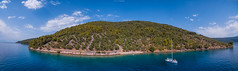 Solaris 36OD Cres 2016-07-23&24 (tine_stone) Tags: cres croatia drohne insel kroatien meer otokcres phantom3 segeln solaris36od spass wasser boat drone family holiday sailing sailingboat sea sport tine tinefoto