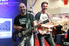 musikmesse ffm. 06.04.2017 -p4d- 144 (event-photos4dreams (www.photos4dreams.com)) Tags: musikmesseffm06042017p4d frankfurt ffm musicfair music musicians instruments instrumente musiker band bands photos4dreams p4d photos4dreamz event 2017 eventphotos4dreams susannahvvergau germany frankfurtmain oliverhartmann mickwoll