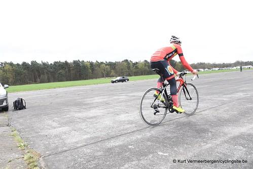 Pk Antwerpen TT (78)